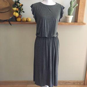 LOFT Dress, Size M, New with Tag